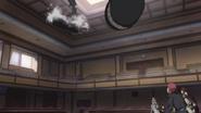 Episode 21 - Screenshot 147