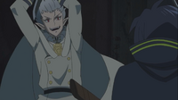 Episode 8 - Screenshot 82