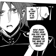 Narumi - Chapter 55 - 04 - Trying to Chastise and Forcefully Convince Yuu