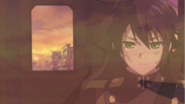 Episode 22 - Screenshot 234