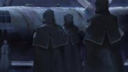 Episode 15 - Screenshot 226
