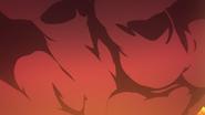 Episode 24 - Screenshot 172