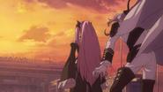 Episode 24 - Screenshot 265