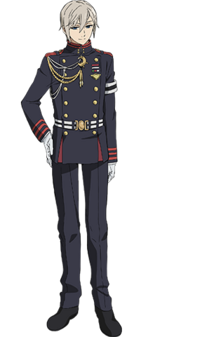 File:Seraph of the End - Shinya Hīragi (Anime).png
