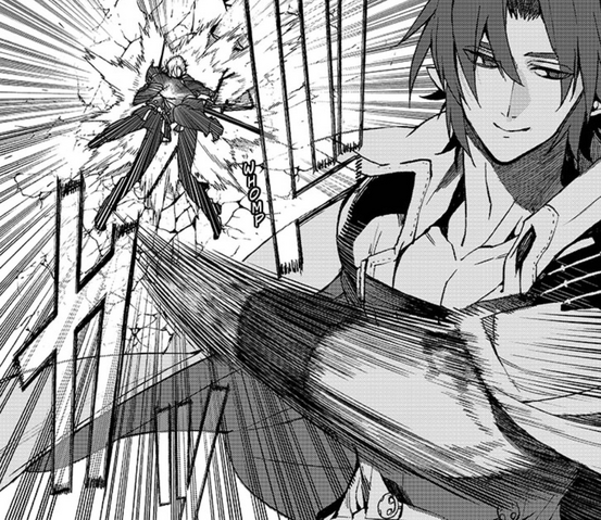File:Crowley Tossing Guren.png
