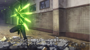 Episode 20 - Screenshot 2