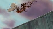 Episode 9 - Screenshot 94