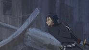 Episode 10 - Screenshot 81