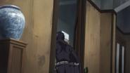 Episode 19 - Screenshot 249