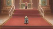 Episode 9 - Screenshot 126