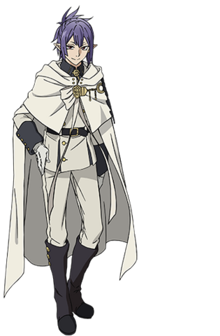 File:Seraph of the End - Lacus Welt (Anime).png