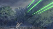 Episode 10 - Screenshot 99
