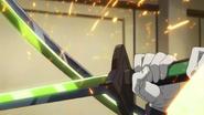 Episode 13 - Screenshot 145
