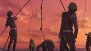 Episode 23 - Screenshot 255