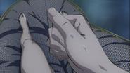 Episode 12 - Screenshot 82