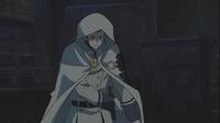 Episode 8 - Screenshot 28