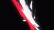 Episode 19 - Screenshot 256
