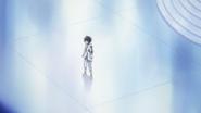 Episode 2 - Screenshot 8