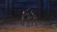 Episode 14 - Screenshot 255