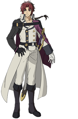 File:Seraph of the End - Crowley Eusford (Anime).png