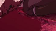 Episode 24 - Screenshot 144