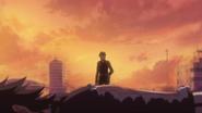 Episode 24 - Screenshot 254