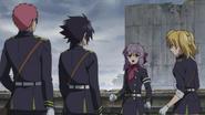 Episode 19 - Screenshot 27