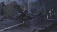 Episode 9 - Screenshot 203