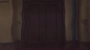 Episode 21 - Screenshot 46