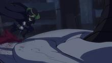 Episode 2 - Screenshot 35