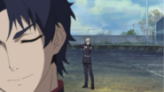 Episode 16 - Screenshot 208