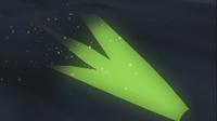 Episode 8 - Screenshot 83