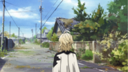 Episode 16 - Screenshot 262