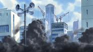 Episode 2 - Screenshot 146