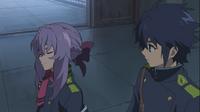 Episode 7 - Screenshot 33
