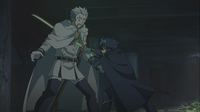 Episode 8 - Screenshot 31