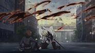 Episode 21 - Screenshot 269