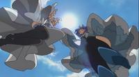 Episode 8 - Screenshot 197
