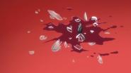 Episode 15 - Screenshot 190