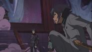 Episode 6 - Screenshot 99