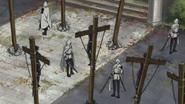 Episode 19 - Screenshot 4