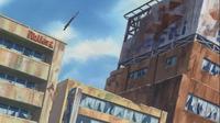 Episode 8 - Screenshot 188