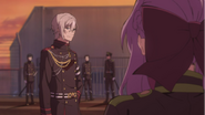 Episode 23 - Screenshot 63