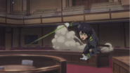 Episode 21 - Screenshot 58