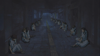 Episode 8 - Screenshot 15