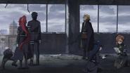Episode 19 - Screenshot 100