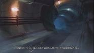 Episode 10 - Screenshot 16