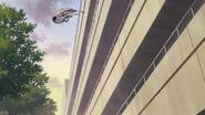 Episode 2 - Screenshot 232
