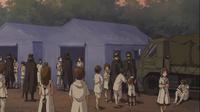 Episode 8 - Screenshot 112