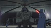 Episode 5 - Screenshot 13